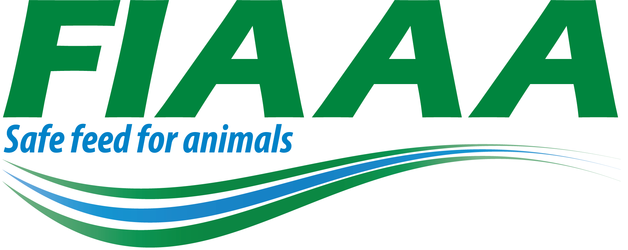 Feed Ingredients and Additives Association of Australia (FIAAA)