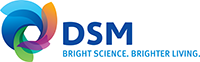 DSM Nutritional Products Australia Pty Limited