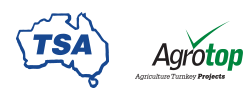 Technical Systems Australia/Agrotop